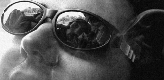20070226195144-glasses.jpg
