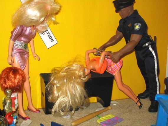 20070622130612-barbie2.jpg