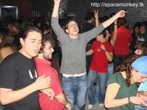 20080527192344-las-fiestas-bastardas.jpg