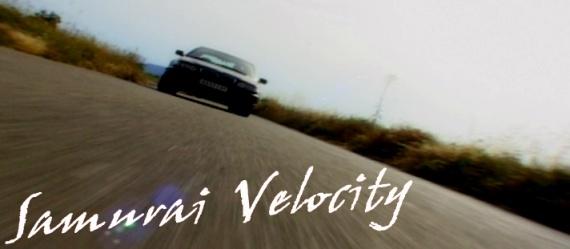 20081020123403-samurai-velocity-b.jpg