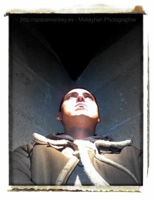 20081214145316-border-polaroid-a.jpg