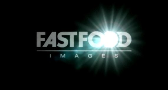 20090118183635-logo-ff.jpg