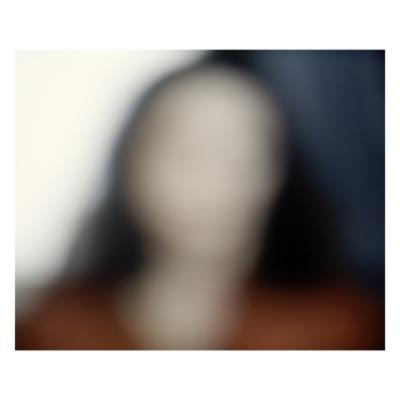 20090301201850-anonimo-03.jpg