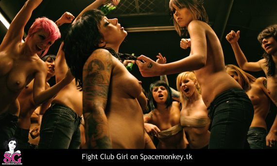 20090507174256-fight-club-girl.jpg