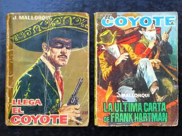 20110504123840-vendo-coleccion-el-coyote-n-1-a-148-editorial-cid-vip.jpg