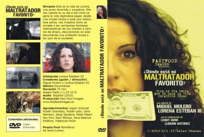 20110704171026-maltratador-dvd-b-c.jpg