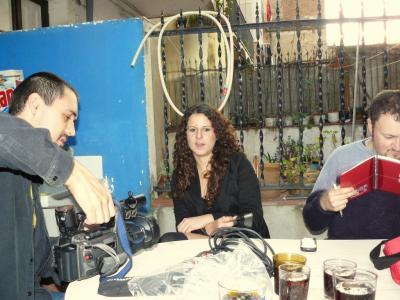 20111215130413-entrevista-maltratador-1024.jpg