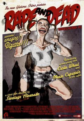 20120313111709-rape-dead-poster-barcelonorralow-resiezed.jpg