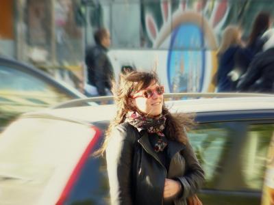 20120420112841-mckeyhan-photographer-073-b.jpg