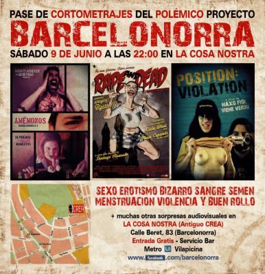 20120601172713-barcelonorra-evento-2-b.jpg