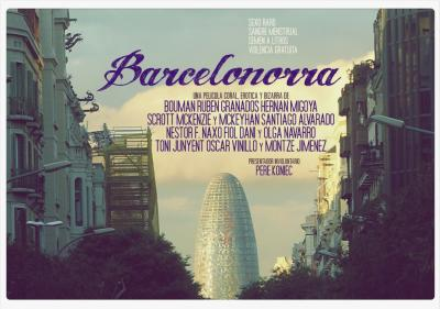20120921150325-barcelonorra-poster-by-pere-koniec.jpg