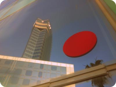20121102175012-dsc-0278-red-point.jpg