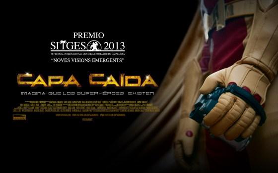 20131104122531-catalan-films-capa-caida-b-b.jpg