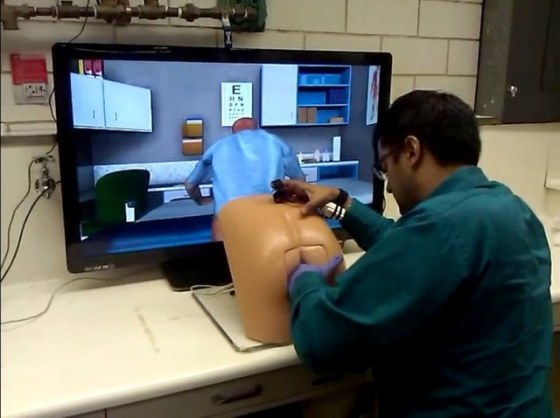 20140125111736-virtual-prostate-exam-b.jpg
