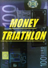 20150209154259-money-triathlon-p.jpg