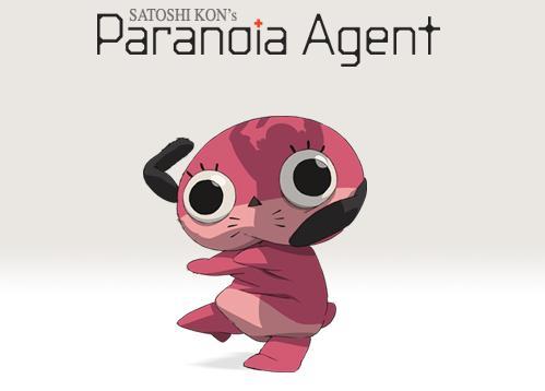 Paranoia_Agent.JPG