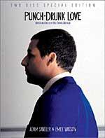 a_puch_drunk_love.jpg