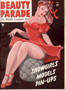 beauty_parade_P.JPG