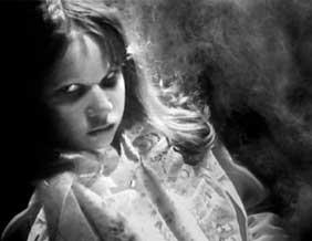 exorcistct.jpg